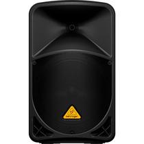 Caixa Acustica Ativa 110v - B112d - Behringer 1000 Watts