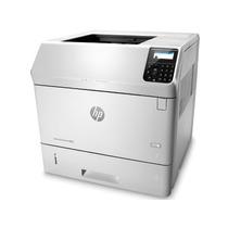 Impressora Laserjet Mono Hp E6b70a#696 600 M605dn 58ppm
