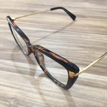 701b95ae83b32 Busca armação de oculos tipo gatinho tartaruga com os melhores ...