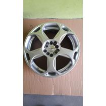 **rodas Esportivas Lamborghini Aro 17 Furaçao 4x100