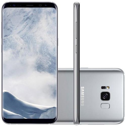 Celular Barato Samsung Galaxy S8 Plus G955 Frete Grátis