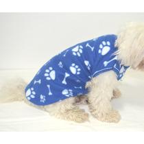 Roupinha De Soft Cachorro Inverno Dog Microfibra Pet Roupa