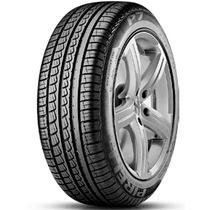 Pneu Aro 15 Pirelli P7 205/55r15 88v Fretegrátis