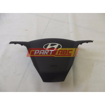 Airbag Santa Fé 2014 - Peça Original - Kit Air Bag