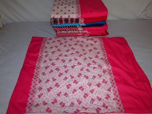 Edredon Cobertor Manta Cachorro Gato 70x90 Barato Promoção.
