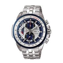 Relógio Casio Edifice Ef558d-2avdf