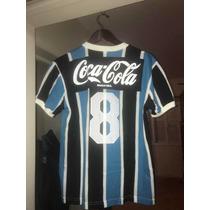 410aeb9c6bf78 Busca camisa coca cola com os melhores preços do Brasil - CompraMais ...