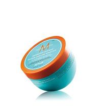 Mascara Reparadora Moroccanoil 500ml, Oleo De 25ml