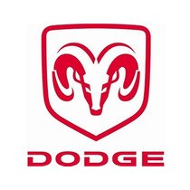 Cruzeta Semi-eixo Dianteiro Dodge Ram 2500 4x4 03/10