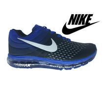 7d5dcb5b28 Tenis Nike Bolha Airmax Air Max Caminha Passeio Festa 12x j à venda ...