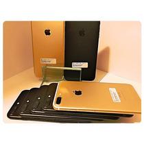 Apple Iphone 7 Plus Usado 32gb 5.5 Tela 4k Em 12x Sem Juros