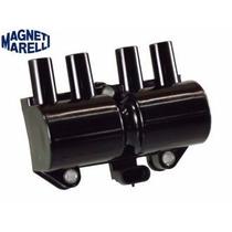 Bobina Ignicao Corsa 8/16v 98/mpfi Bi0013mm Magneti Marelli