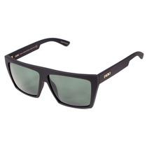 Óculos Evoke Evk 15 New Black Matte Gold G15 Total