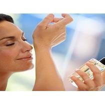 Essências Importadas Premium 50ml Para Fabricar Perfumes