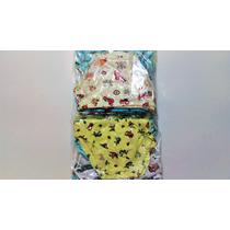 906e5aed51 Busca kit cueca slip com os melhores preços do Brasil - CompraMais ...