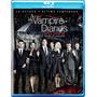 Blu ray The Vampire Diaries   8ª E Última Temporada Original