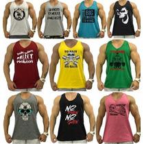 6de178cd42aeb Busca camisetas regatas cavadas com os melhores preços do Brasil ...