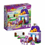 Lego 10594 Duplo Estabulo Real Da Princesa Sofia 38 Pc