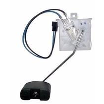 Boia Sensor De Nível Corsa - Ano 1994 A 02/1999 Gasolina