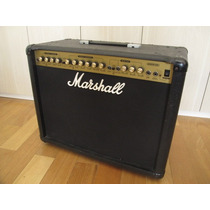 Marshall G80rcd Crate Randall Laney Meteoro Orange Vox Engl