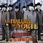 Cd Los Traileros Del Norte Corridos Al Estilo Diferente
