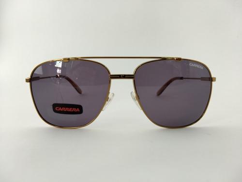 60af0a70f8d5f Oculos De Sol Carrera 68 Masculino Aviador Ouna 3
