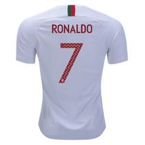f2aa21b5e9 Busca camisa de futebol grates com os melhores preços do Brasil ...