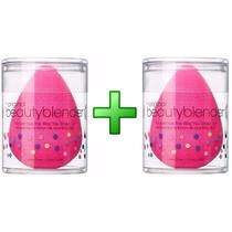 Kit 2 Esponja Beauty Blender. Original Frete Grátis!!!