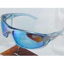 Oculos Mormaii Itacare 2 Polarizado - Varias Cores Frete Gra