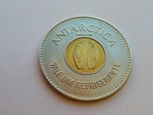 8bbb148cfa0 Medalhas e Fichas - Melinterest Brasil