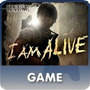 I Am Alive Ps3 Playstation Iam