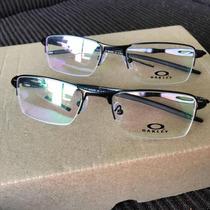f6ef37bafae43 Busca Oculos da oakley de grau com os melhores preços do Brasil ...