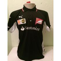 Busca camiseta ferrari com os melhores preços do Brasil - CompraMais ... 4f4b83c57f6
