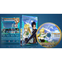 Anime Sword Art Online Completo Legendado 25 Ep. Hd Em Dvd