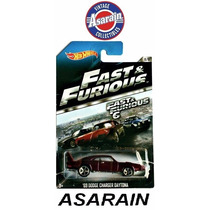 Autos De La Saga Rapidos Y Furiosos also Loja cats as well 162106205695 also 2016 Ford Gran Torino likewise 68 Mustang Ignition Switch Wiring. on 72 gran torino gt