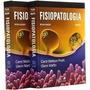 Ebook Fisiopatologia Porth 8� Edi��o
