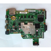 Placa Mãe Notebook Cce M300s - Ct42 Mb Npb Ver.b