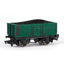 Bachmann Trains Thomas & Friends Coal Wagon