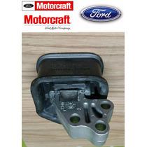 Calço Motor Lado Direito Focus 1.6 2008 2009 Original Ford