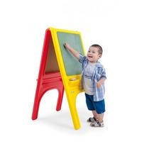 Brinquedo Para Playground Da Xalingo Quadro Escolar