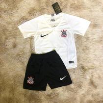 6ae815a1ac Busca Conjuntos da Nike com os melhores preços do Brasil ...