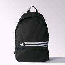 Mochila Adidas G74344 Der 3s M Original + Nota Fiscal