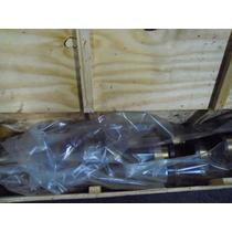 Virabrequim De Scania L 110/111/112/113/114 Vb045