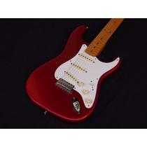 Fender Fsr American Vintage