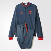 5f79e8529e508 Busca jaqueta de viagem flamengo com os melhores preços do Brasil ...
