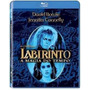 Blu-ray - Labirinto - A Magia Do Tempo (lacrado)