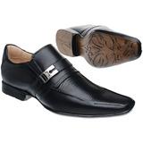 Sapato-Stilo-Ferracini-Opananken-Osklen-Passarela-Armani-___