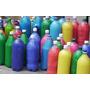 Curso De Produtos De Limpeza E Perfumes Em Casa
