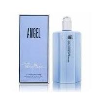 Creme Angel Body Lotion 200ml Thierry Mugler Pronta Entrega