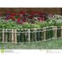 30 Peças De Bambu Com 60cm Para Artesanato/paisagismo Original
